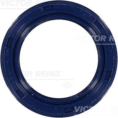 VICTOR REINZ 81-53243-00