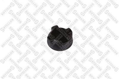 STELLOX 75-51952-SX