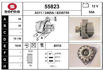 EAI 55823