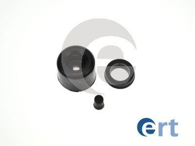 ERT 300430