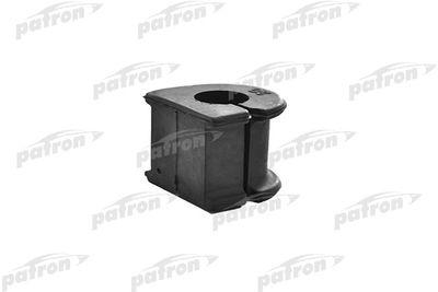 PATRON PSE2590