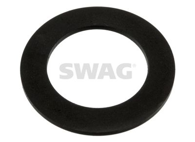 SWAG 40 22 0001