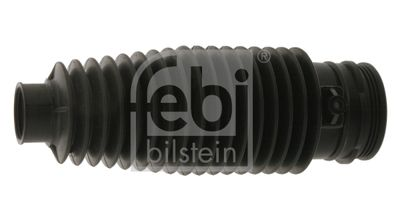 FEBI BILSTEIN Stuurhoes, besturing (39577)