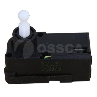 OSSCA 12503