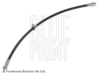 BLUE PRINT Remslang (ADT353231)