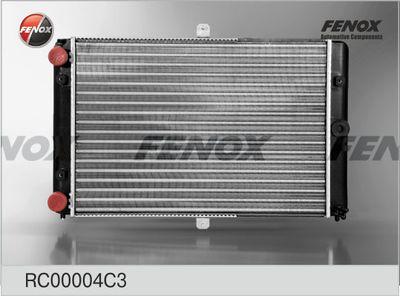 FENOX RC00004C3