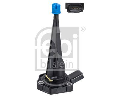 FEBI BILSTEIN Sensor, motoroliepeil febi Plus (173546)