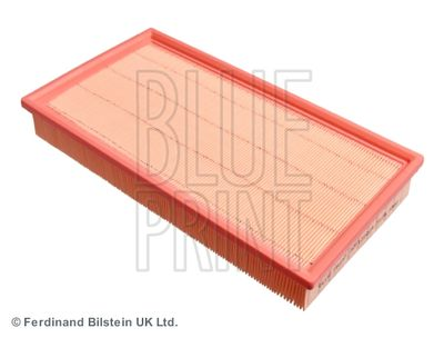 BLUE PRINT ADF122224