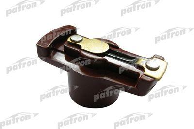 PATRON PE10034