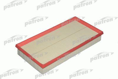PATRON PF1053