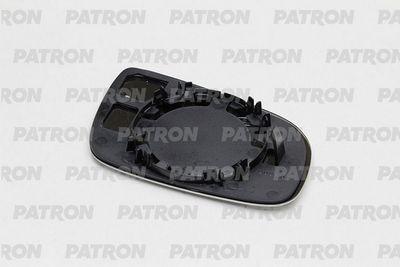 PATRON PMG4029G01