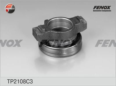 FENOX TP2108C3