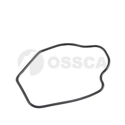 OSSCA 12865