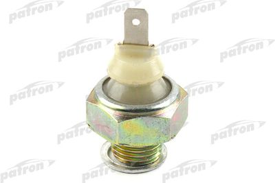 PATRON PE70002