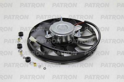 PATRON PFN179