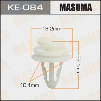 MASUMA KE-084