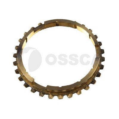 OSSCA 16191