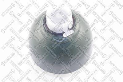 STELLOX 70-00063-SX