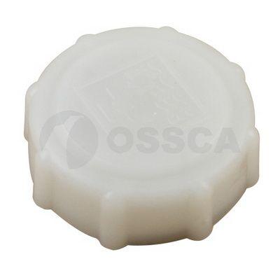 OSSCA 13440