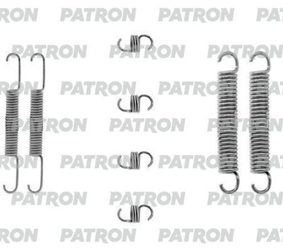 PATRON PSRK0250