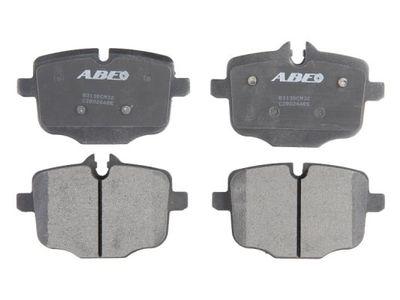 ABE C2B026ABE