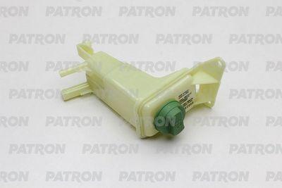 PATRON P10-0027