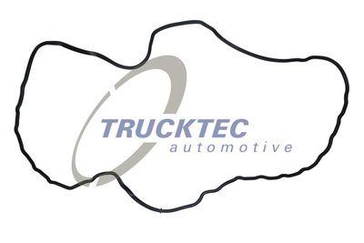 TRUCKTEC AUTOMOTIVE Pakking, Carter (03.10.041)