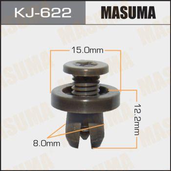 MASUMA KJ-622