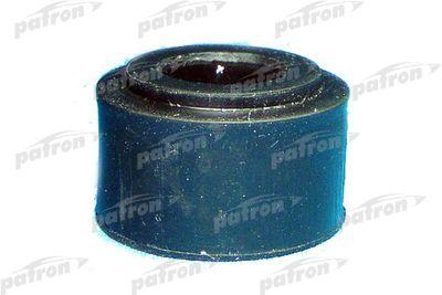 PATRON PSE2284