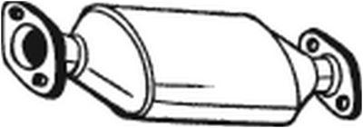 BOSAL Katalysator (099-558)