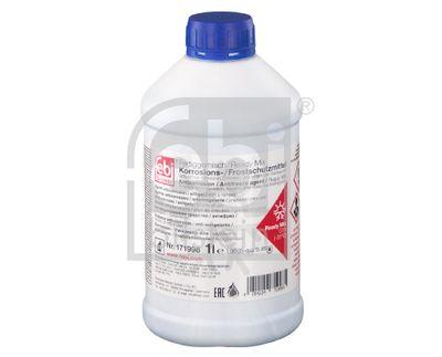FEBI BILSTEIN Anti-vries/koelvloeistof (171998)