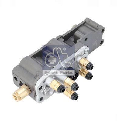 DT Spare Parts 3.53026