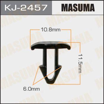 MASUMA KJ-2457