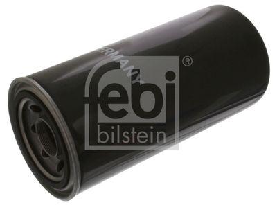 FEBI BILSTEIN Oliefilter (30192)
