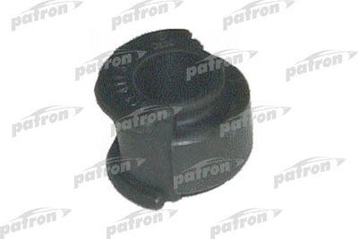 PATRON PSE2087