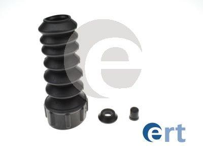 ERT 300602