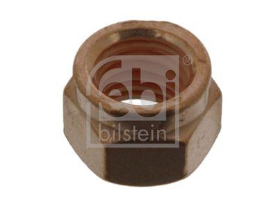 FEBI BILSTEIN 39064