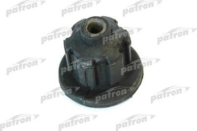 PATRON PSE1069