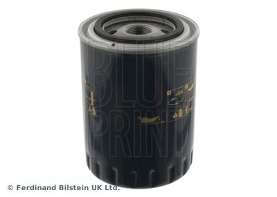 BLUE PRINT Oliefilter (ADL142115)