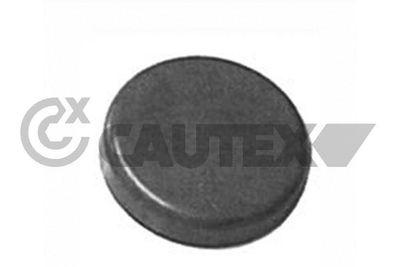 CAUTEX Vriesstop (950085)