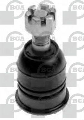 BGA SJ6305