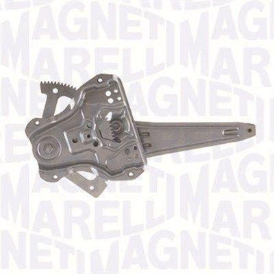 MAGNETI MARELLI 350103170011
