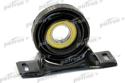 PATRON PSB1010