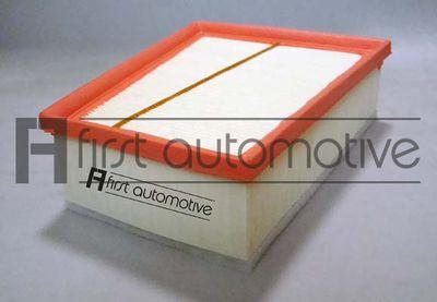 1A FIRST AUTOMOTIVE A63369