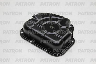 PATRON POC053