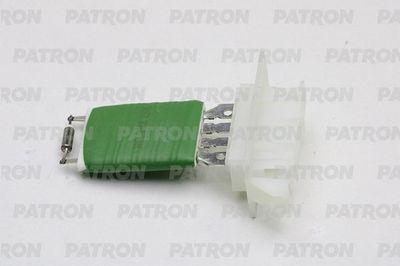 PATRON P15-0181