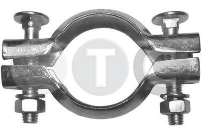 STC T404277