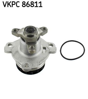 SKF Waterpomp (VKPC 86811)