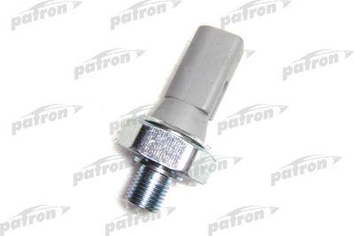 PATRON PE70003