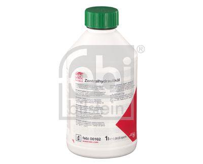 FEBI BILSTEIN Olie voor stuurbekrachtiging (06162)